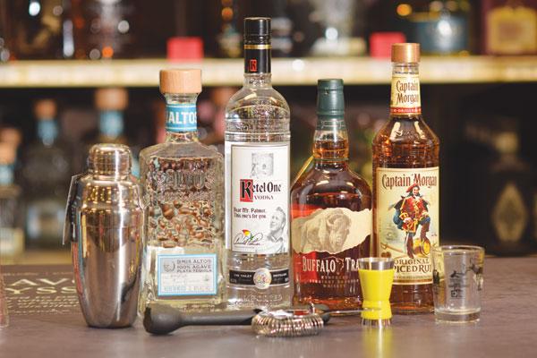 FLICKS-package-liquor