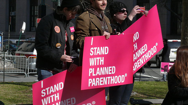 I_Stand_With_Planned_Parenthood