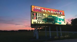 Sundance-kid-drive-in