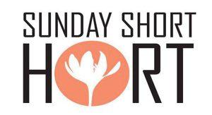 Sunday-Short-Hort