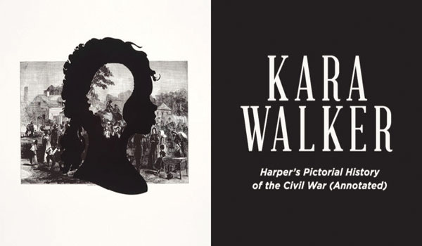 Walker_Online_exhibition-768x403