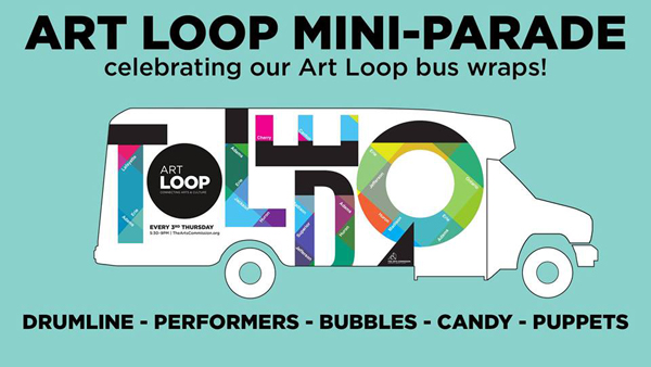 art-loop-mini-parade