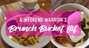 brunch-bucket-list