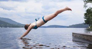dive-summer