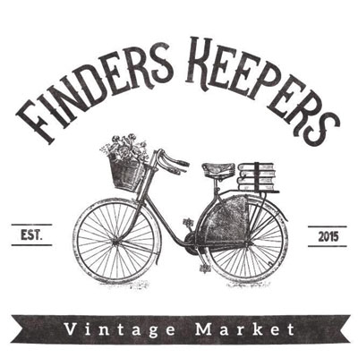 finders-keepers-market