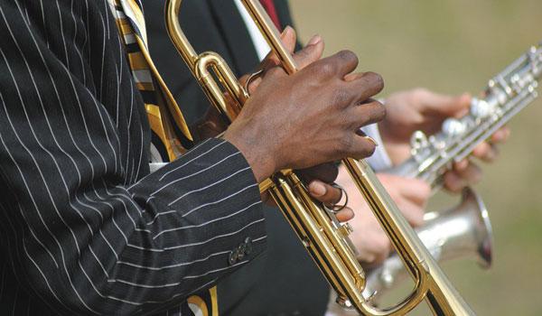 jazz-fundraiser