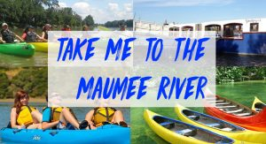 maumee-river
