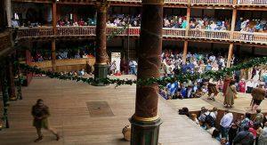 michigan-Shakespeare-festival
