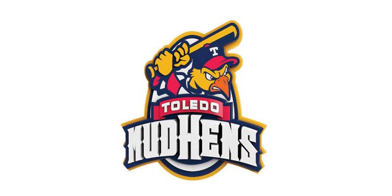 mud-hens-toledo-baseball