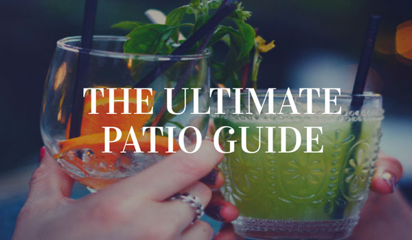 patio-guide-2