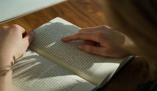 reading-tma