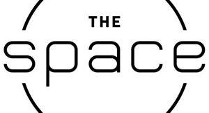 the-space-toledo