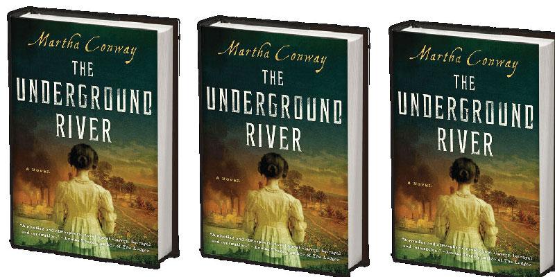 the-underground-river