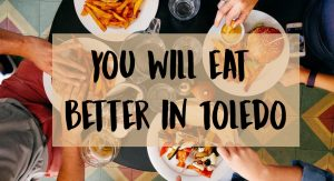 toledo-eats