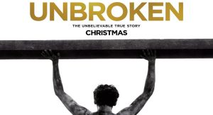 unbroken-film