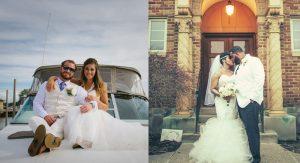 wedding-guide