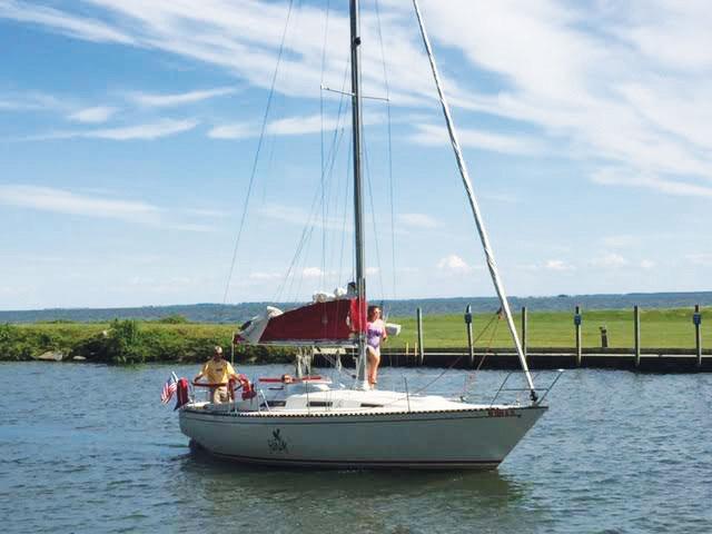yacht-club-toledo-3