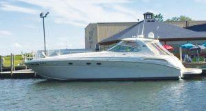 yacht-club-toledo