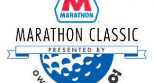 Marathon-classic-logo