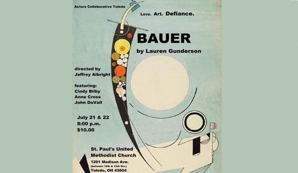 baur-actors-collaborative-toledo