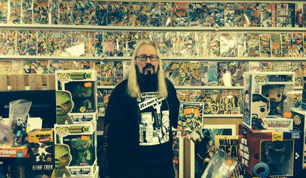comic-book-store