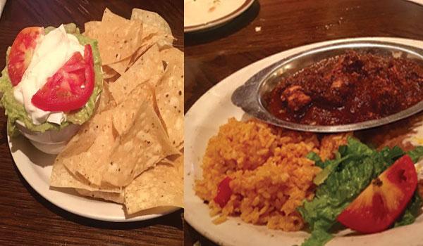 eL-TIPICO-FOOD