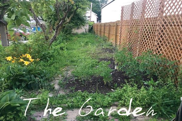 el-tipico-garden