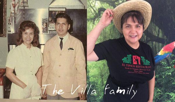 family-el-tipico