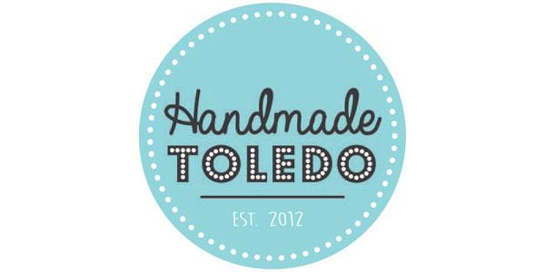 handmade-toledo