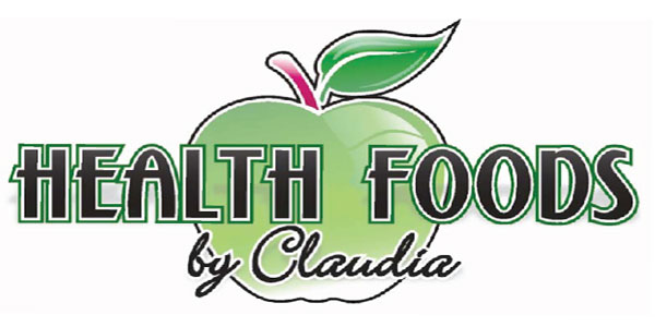 health-foods-by-claudia