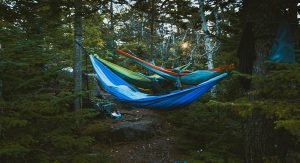 hiking-utopia-ohio