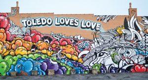 lovewall