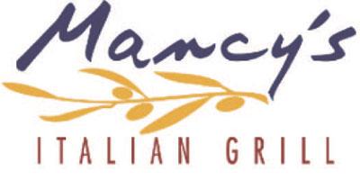 mancys-Italian-logo