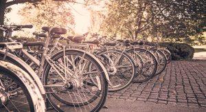 metro-parks-toledo-bike-tour