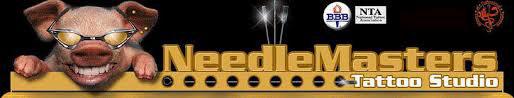 needle-masters