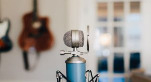 open-mic-guide