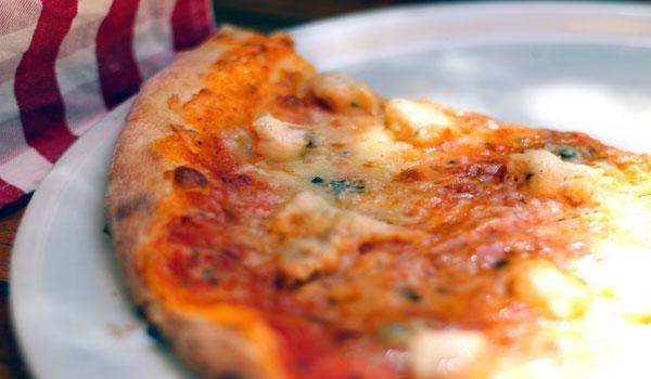 pizzapalooza-sylavnia