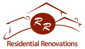 residential-renovations