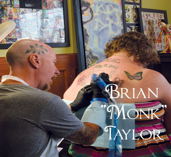 tattoo-artists-toledo-5