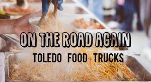 toledo-food-trucks