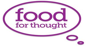 Food-for-thought-logo
