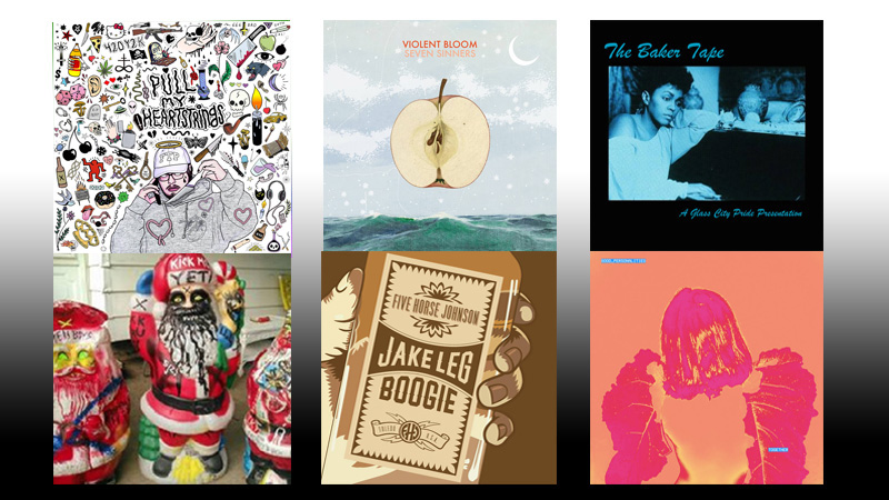 albums-to-buy