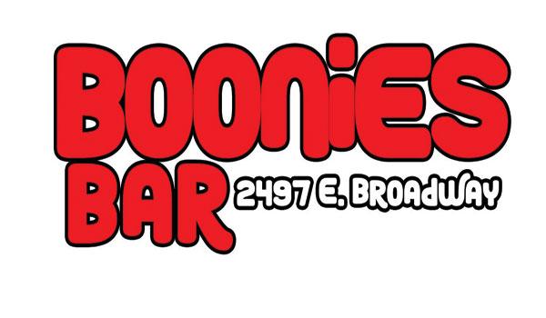 boonies-bar-toledo