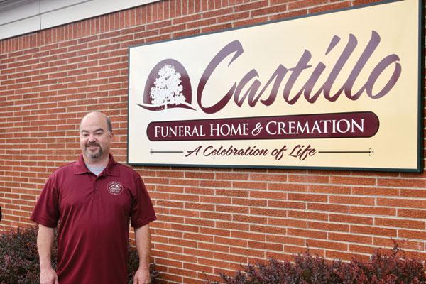 castillo-funeral-home-toledo
