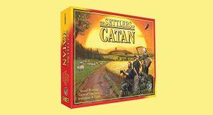 catan-boardgame-toledo