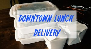 downtown-lunch-delivery