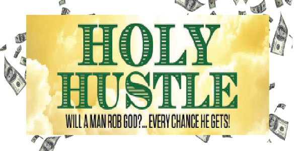 holy-hustle
