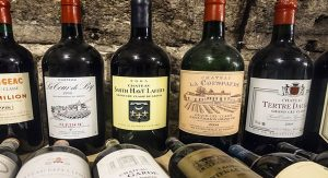 mancys-italian-grille-wine