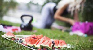 popper-picnic