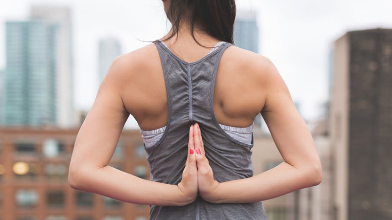 popper-yoga
